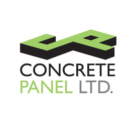 Concrete Panel Ltd