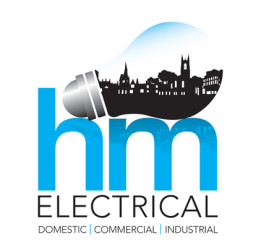 HM Electrical