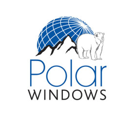 Polar Windows