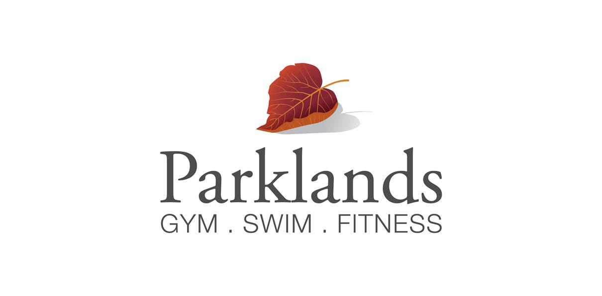 slider-parklands-1