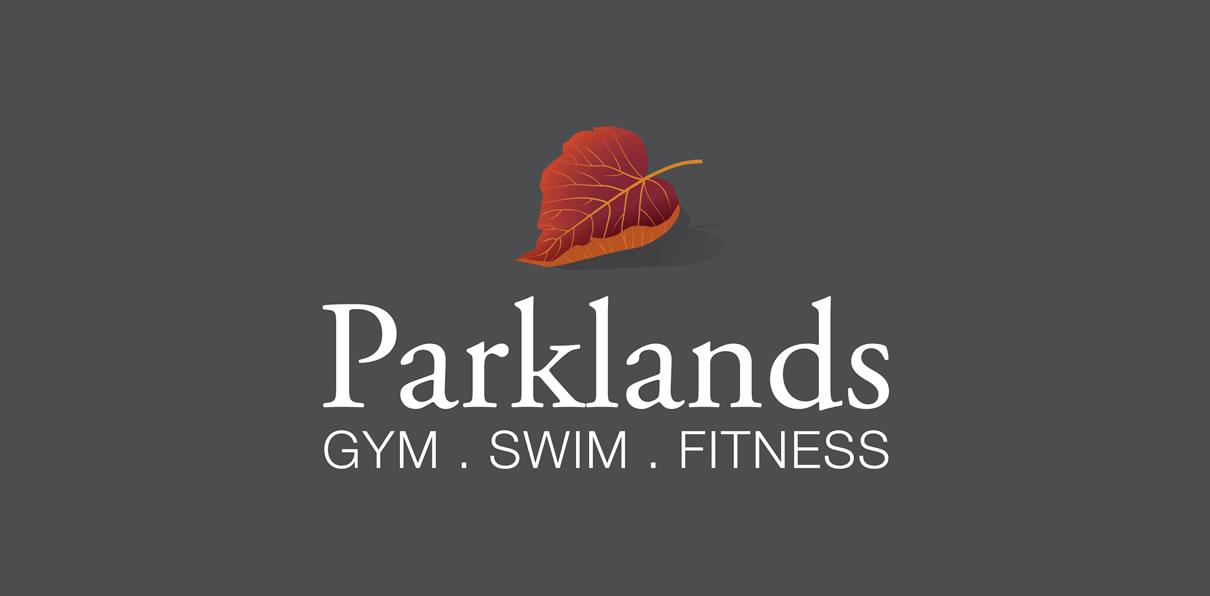 slider-parklands-2