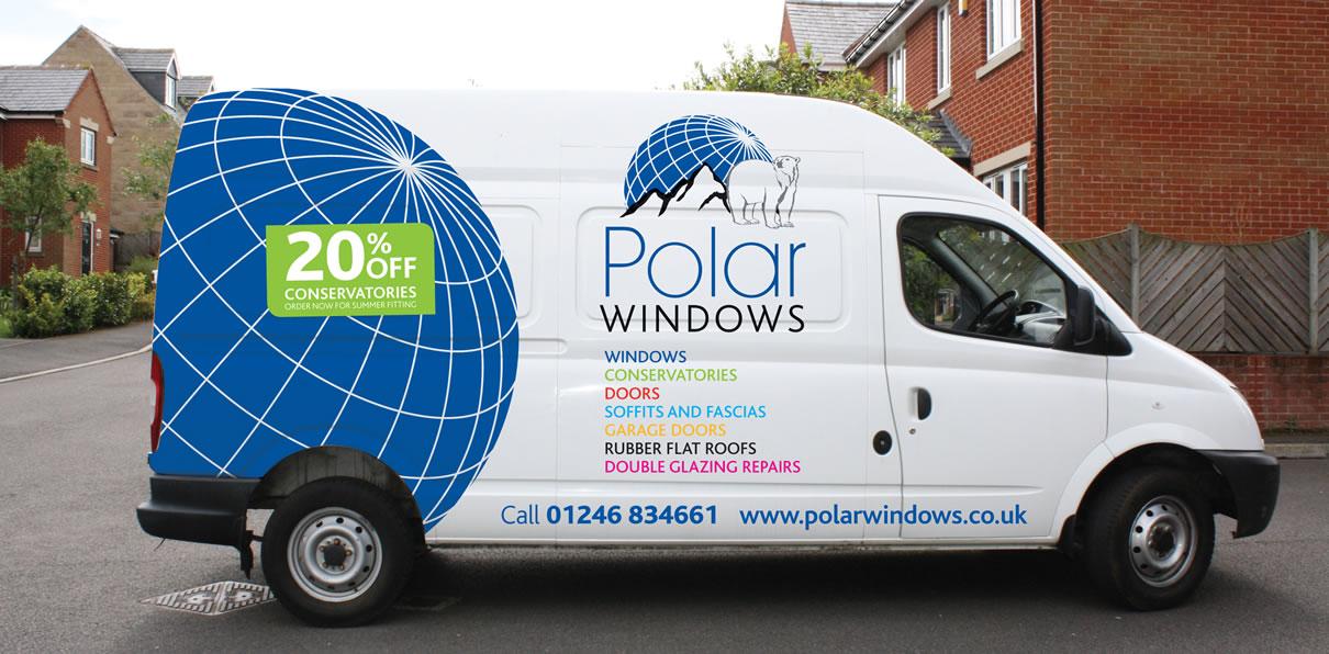 slider-polar-4