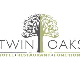 Twin Oaks Hotel